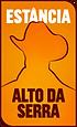 estancia_alto_da_serra_logo.png