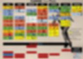 Planning janvier2020.jpg