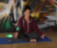 Yoga elo.JPG