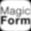 MagicFormFranceApp.png