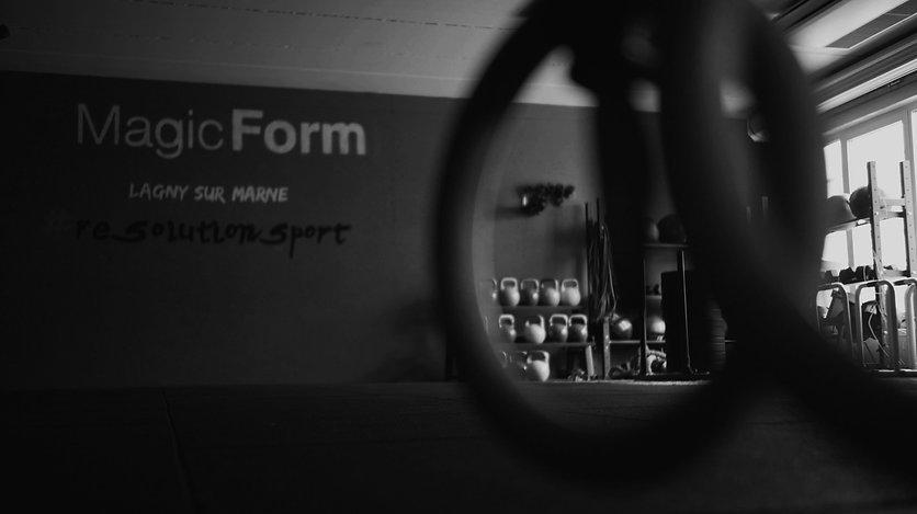 CrossFitbande.jpg
