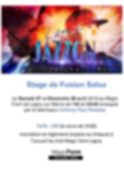 Stage de Fusion Salsa.jpg