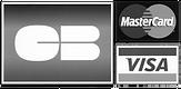 Logo_CB-300x147_edited.png