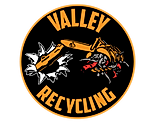 VALLEY_RECYCLING_LOGO-removebg-preview.p