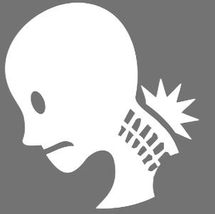 頸椎富貴包-復康