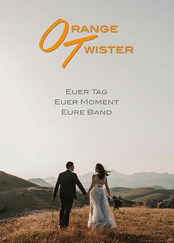Orange Twister Flyer.png