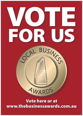 Vote for Us_2014.jpg