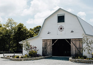 the overlook barn.jpg