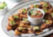 nachos compuestos.jpg
