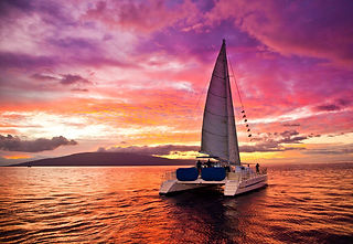 katamaran sunset cruise.jpg