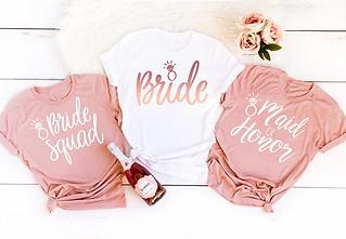 bridal sheets.webp
