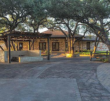 Ranch Austin 11.jpg