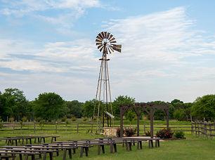 Ranch Austin I Brushy Creek Events