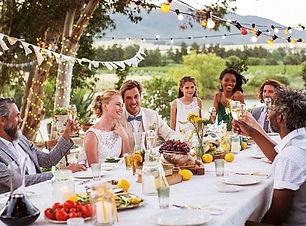 guests.jpg