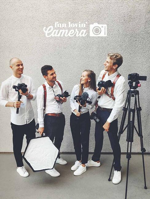 1000-FunLovinCamera-ab94459a320951fb761d