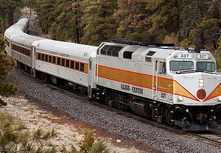 Grand_Canyon_Railway_M3-1500x630 (1).jpg
