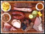 Texas Taste Catering