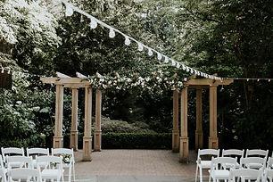 micro wedding venue.jpg