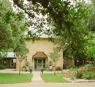 stonehouse villa 2.jpg