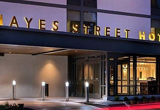 hayes street hotel.jpg