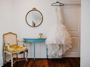brides suite.jpg