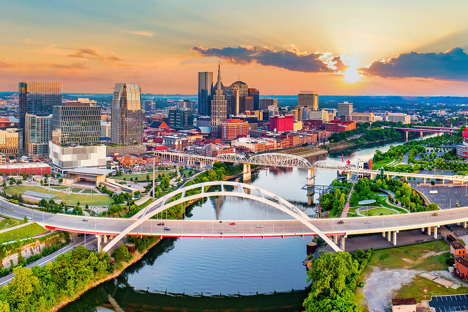 Nashville-TN-Longhorn-Investments.jpg