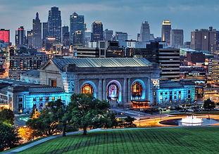 Kansas_City_Union_Station.jpg