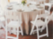 Round Table event rentals.jpg