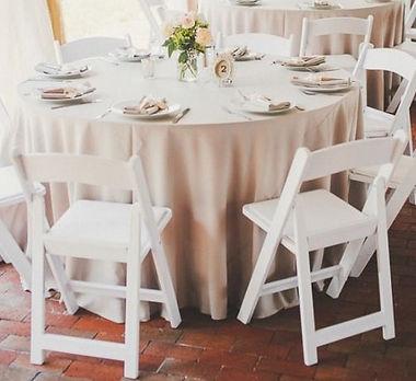 Round Table event rentals.jpg
