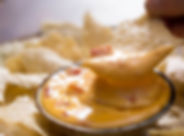 chips and queso.jpg