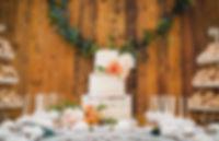 Elyse Cake.jpg