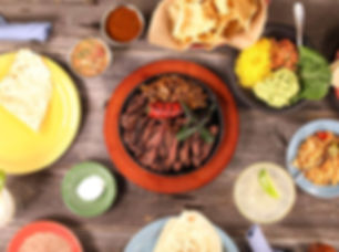 lupe tortilla.jpg