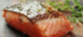 salmon fish dinner.jpg
