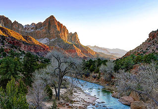 watchman-zion-national-park.jpg