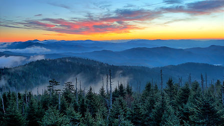 great smokey mountains.jpg