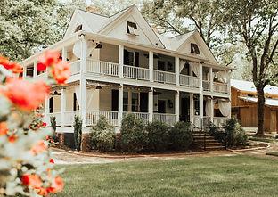 the wheeler house.jpg