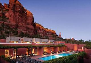 desert hotel.jpg