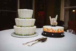 Laura Cake.jpg