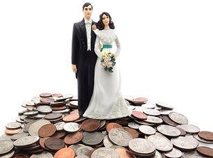 economic wedding photo.jpg