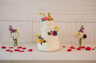 Frances Cake.jpg