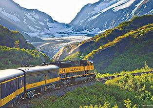 Glacier-Discovery-Train-Train-Glacier-2.
