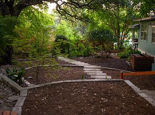 Sanctuary Event Space | Brushy Creek Events