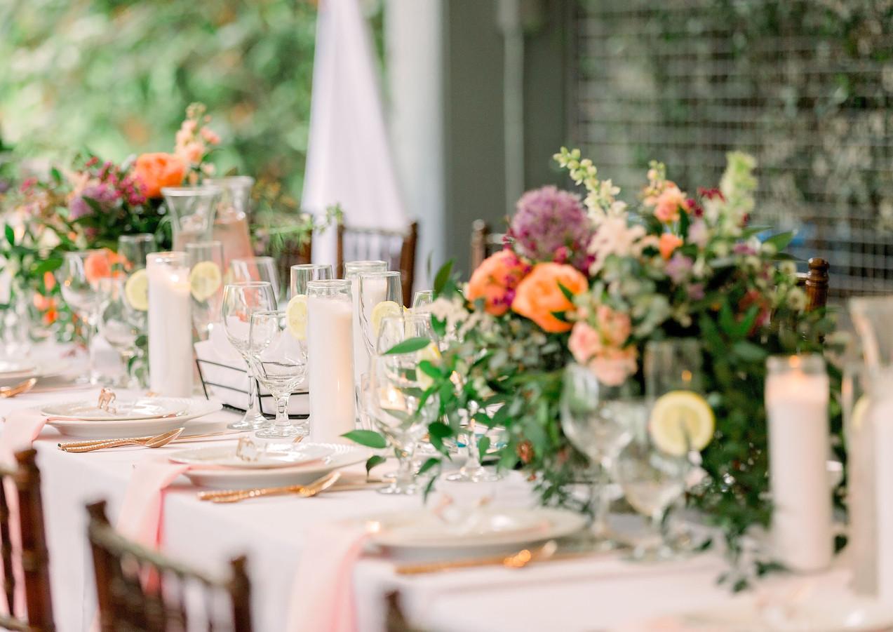 360 Wedding Group I Elizabeth