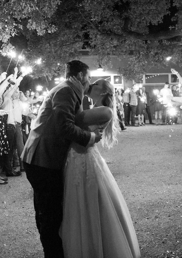 360 Wedding Group I Alyssa