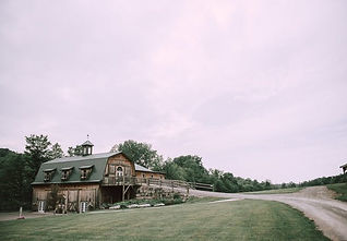 wolf oak acres.jpg