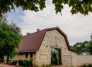 Brushy Creek Events I Brodie Homestead