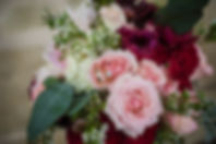 C and R floral 3.jpg