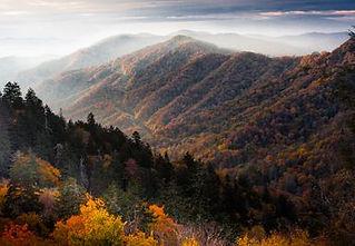 smokey mountains.jpg