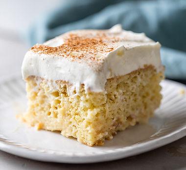 Tres-Leches-Cake-10s-new.jpg