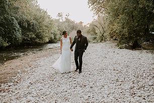 a+ i wedding-485.jpg